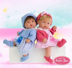 muñecas_antonioJuan