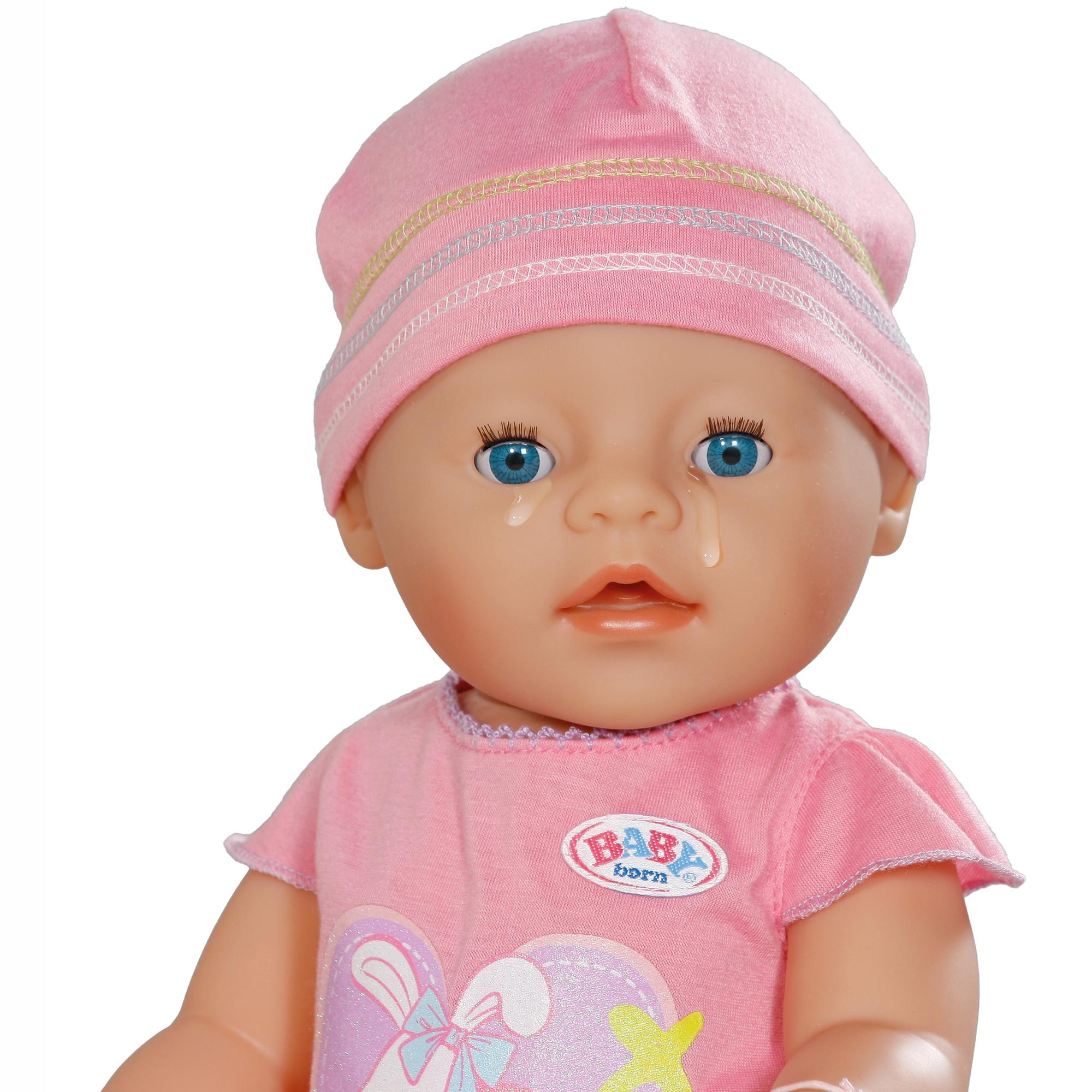 Кукла Arias Elegance Кукла блондинка Pink Т59281