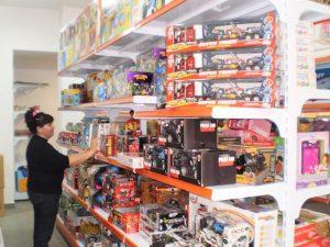 tienda-1001-juguetes