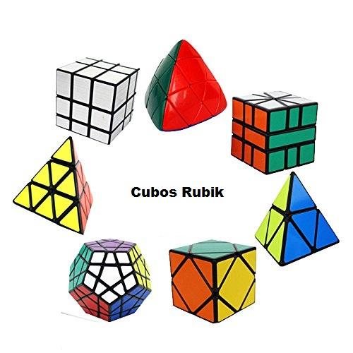 KESOTO Juego De 18 Piezas De Cubos Geom/étricos Matem/áticos Cilindros Pir/ámide Conjunto De Pl/ástico Regal
