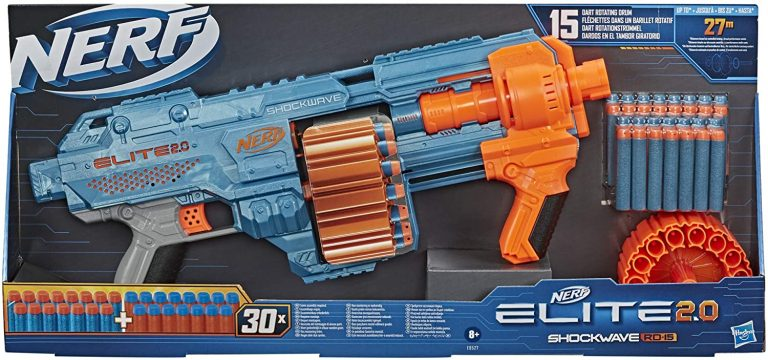 Nerf NOW!! — Comments for Trollface